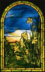 i_daffodils